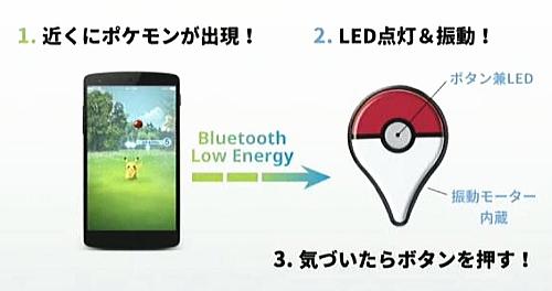pokemon005