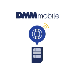 DMMmobile