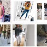 ファッション系 #streetstyle #streetstyles