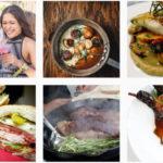 完成度が高い #chefsofinstagram