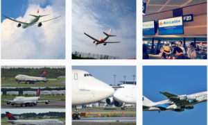 国際空港 #成田空港 #naritaairport