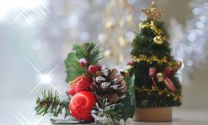 みんなの #クリスマス