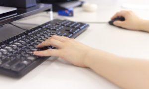 通常サイト(ホームページビルダーなど)の常時SSL化の方法