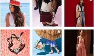 ミュンヘン発人気レディースファッション #mytheresa
