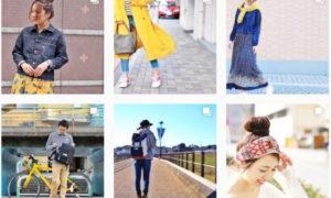 エスニックファッション titicaca_onlineshop