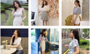 韓流アナウンサーや女優さんも御用達 #styleonme