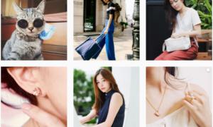 タイの次世代デザイナーが作った洋服を見てみる #shopjj