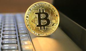 仮想通貨の始め方 ビットコインを購入するまで