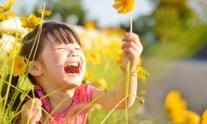 思いが伝わる #幸せな瞬間をもっと世界に