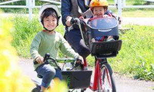 自転車保険の義務化で比較検討してみた お勧め自転車保険