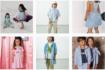 子ども服をデザイナーズブランドで #shanandtoad