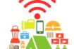 災害時の無料Wi-Fi「00000JAPAN」の接続や使い方、注意点