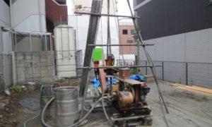 発電機を購入したい 井戸ポンプ用に使う選び方