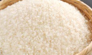 お米は30kgがお得で自宅まで配達してもらえます
